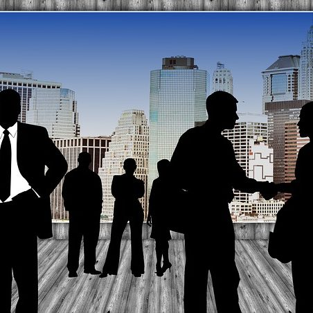 Illegittimità del patto di prova e licenziamento: quali conseguenze?