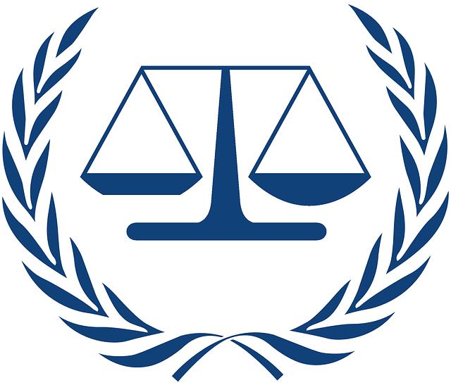 Nullità del capo di imputazione per genericità, indeterminatezza o perché formulato per relationem al contenuto di atti di indagine.