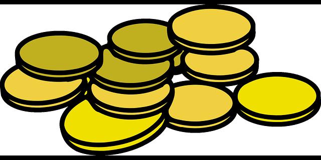 Riciclaggio: niente sequestro di somme se non è delineato il reato presupposto