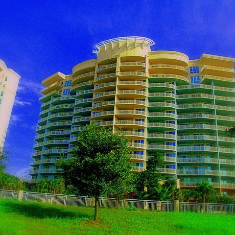 Regolamento di condominio: interpretazione, prassi e correttezza