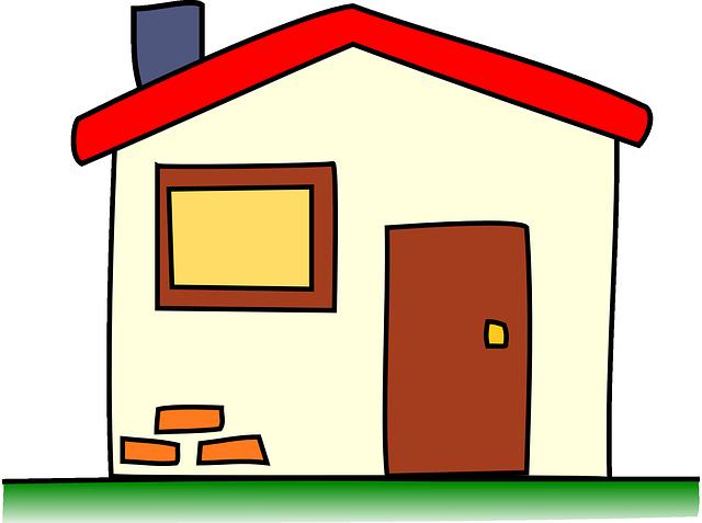 Assegnazione della casa coniugale e spese straordinarie del condominio