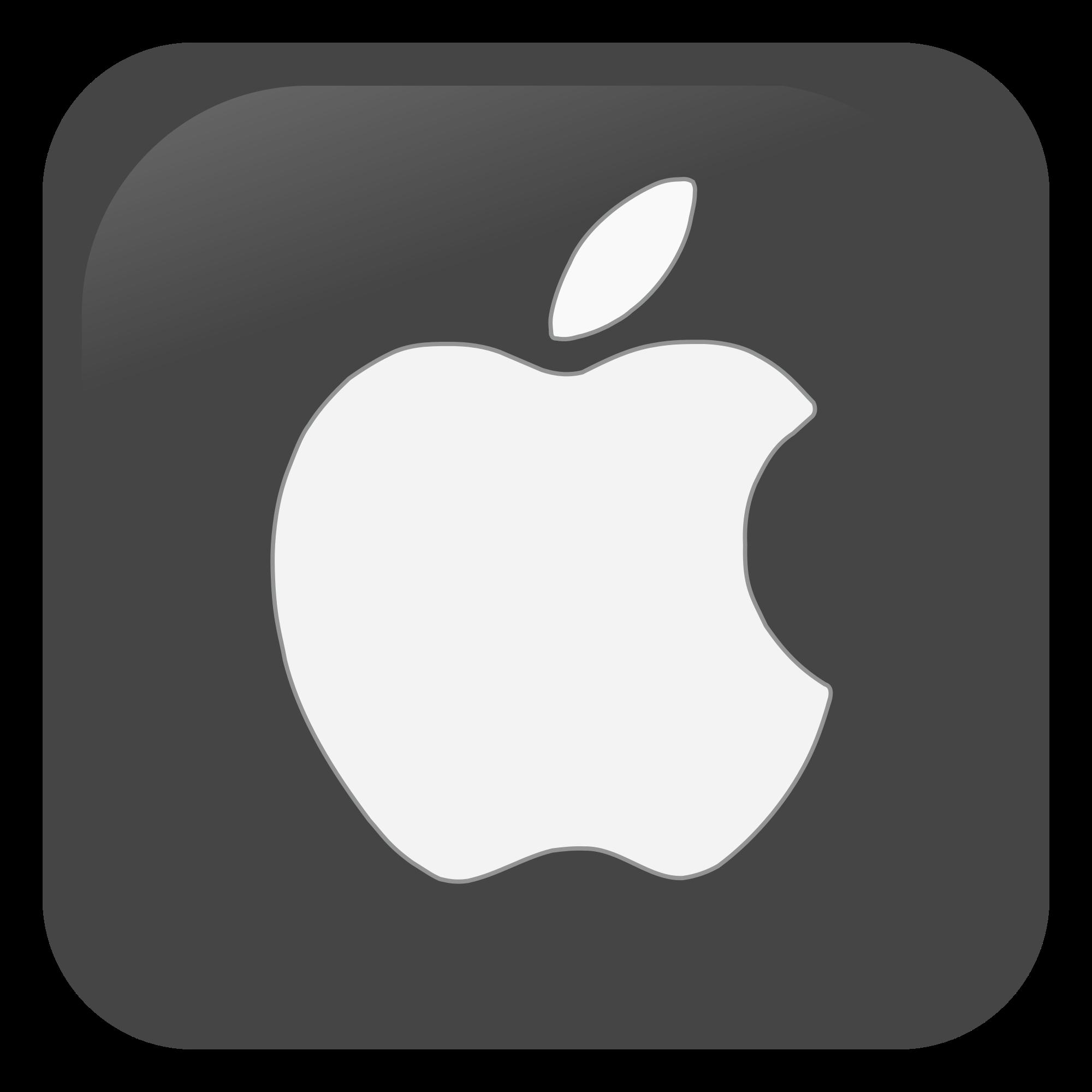 2000px-Mac_svg