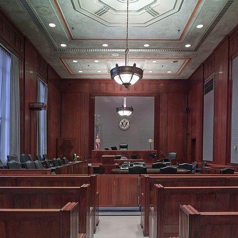 Vizio di violazione di norme di diritto e vizio di motivazione in sede di legittimità