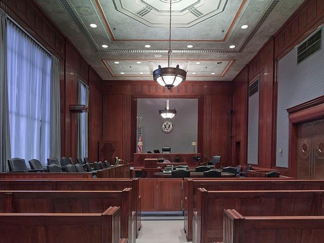 Il confine tra vizio di violazione di norme di diritto e vizio di motivazione in sede di legittimità