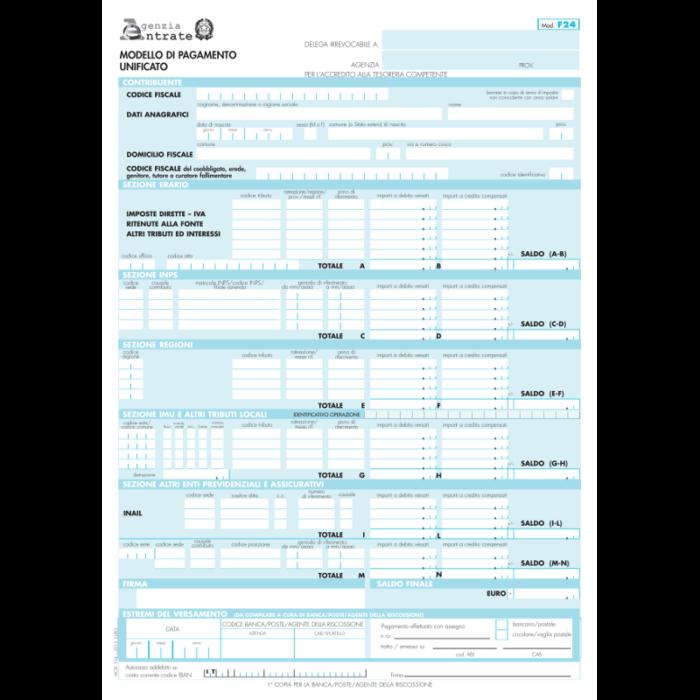 Contratto di locazione non registrato o registrato fuori termine e ripetizione delle somme indebitamente versate