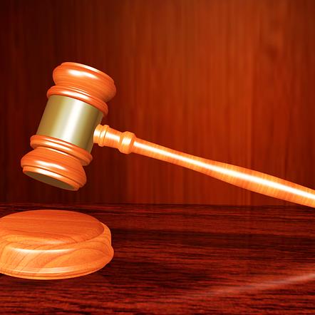 Opposizione all'esecuzione e mancata fissazione del termine per l'introduzione del giudizio di merito