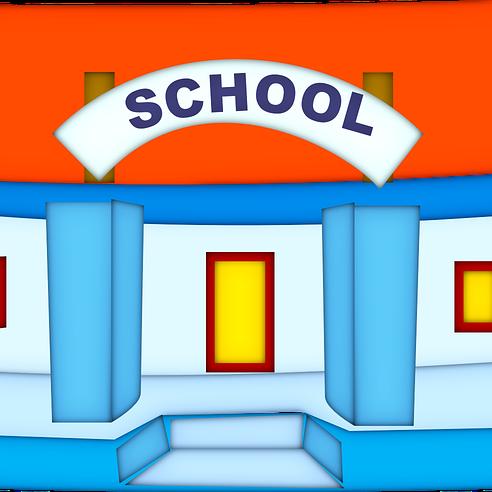 Infortunio dell'alunno a scuola e responsabilità dell'insegnante