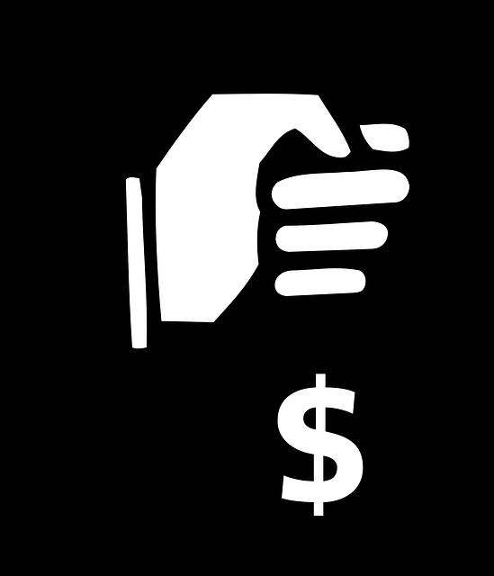 la banca deve valutare la solvibilità del cliente prima di concedere un prestito