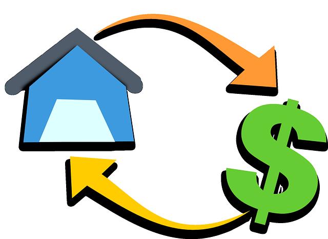 acquisti dei coniugi in regime di comunione legale dei beni