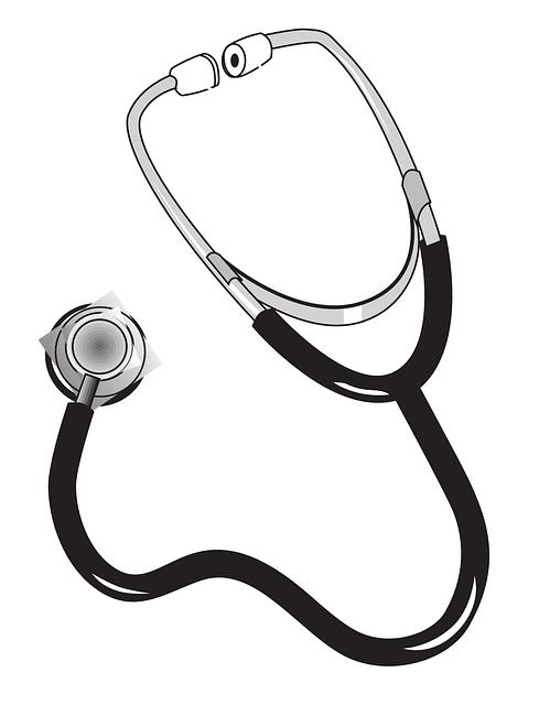 Decorrenza prescrizione e responsabilità medica
