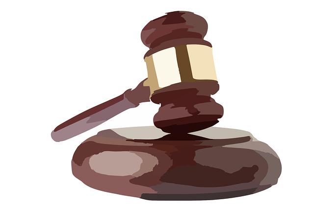 Processo tributario: assolvimento dell'onere di specificità dei motivi di appello.