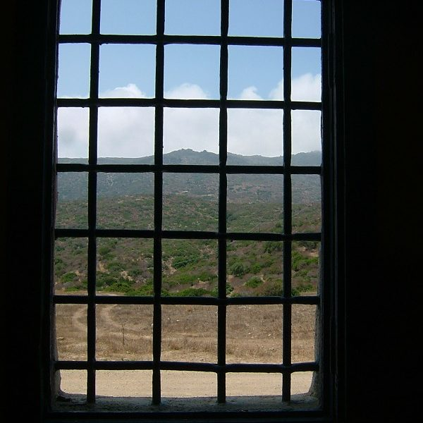Sovraffollamento carcerario: anche sotto i 3 metri quadrati può essere escluso l'indennizzo