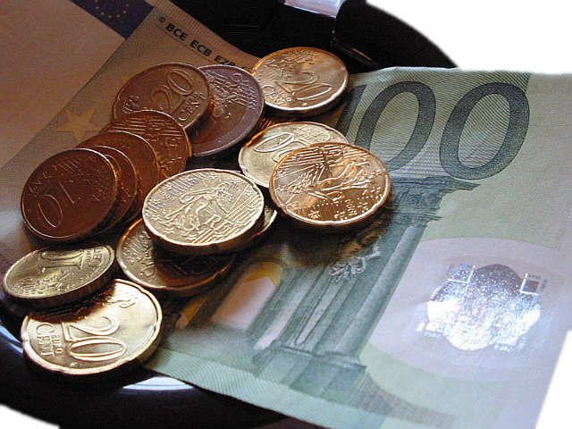 """L'elusione fiscale nel """"transfer pricing domestico"""""""