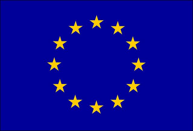 Trasferimento della sede all'estero e giurisdizione del giudice italiano sulla dichiarazione di fallimento