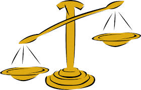 Liquidazione equitativa del danno ed onere probatorio