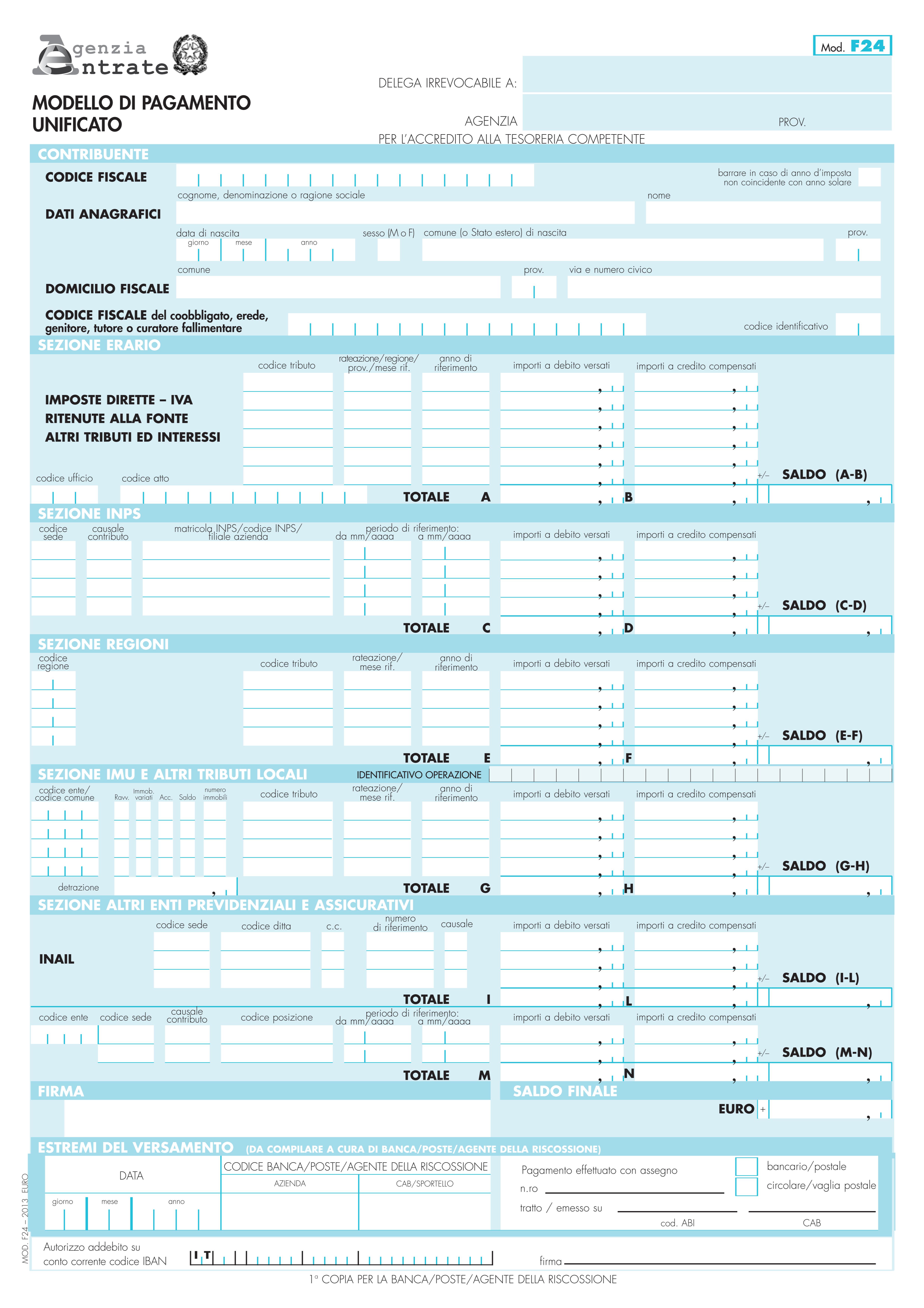 Imposta di registro nei trasferimenti su sentenza ex art. 2932 c.c.