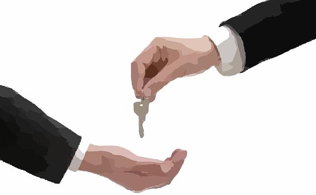 L'ignoranza incolpevole del vizio della res vendita integra una eccezione in senso lato