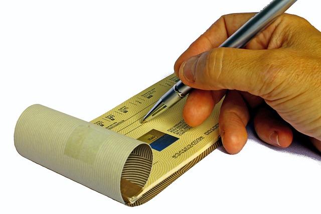 Assegno non trasferibile ed obbligo professionale di protezione della banca girataria per l'incasso