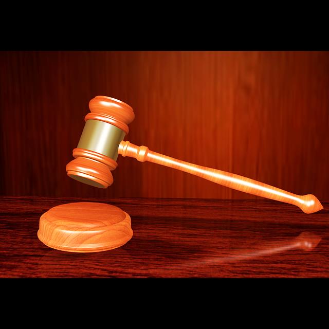 Opposizione esecuzione mancata fissazione termine introduzione giudizio merito