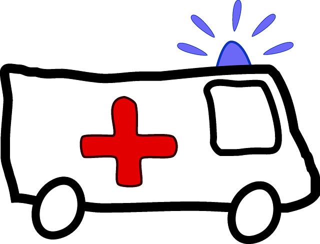 Servizio sanitario nazionale, soggetti accreditati e regressione tariffaria: giurisdizione del giudice ordinario o del giudice amministrativo?