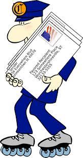Processo civile: ricorso per cassazione inammissibile se non risulta prodotto l'avviso di ricevimento della notifica