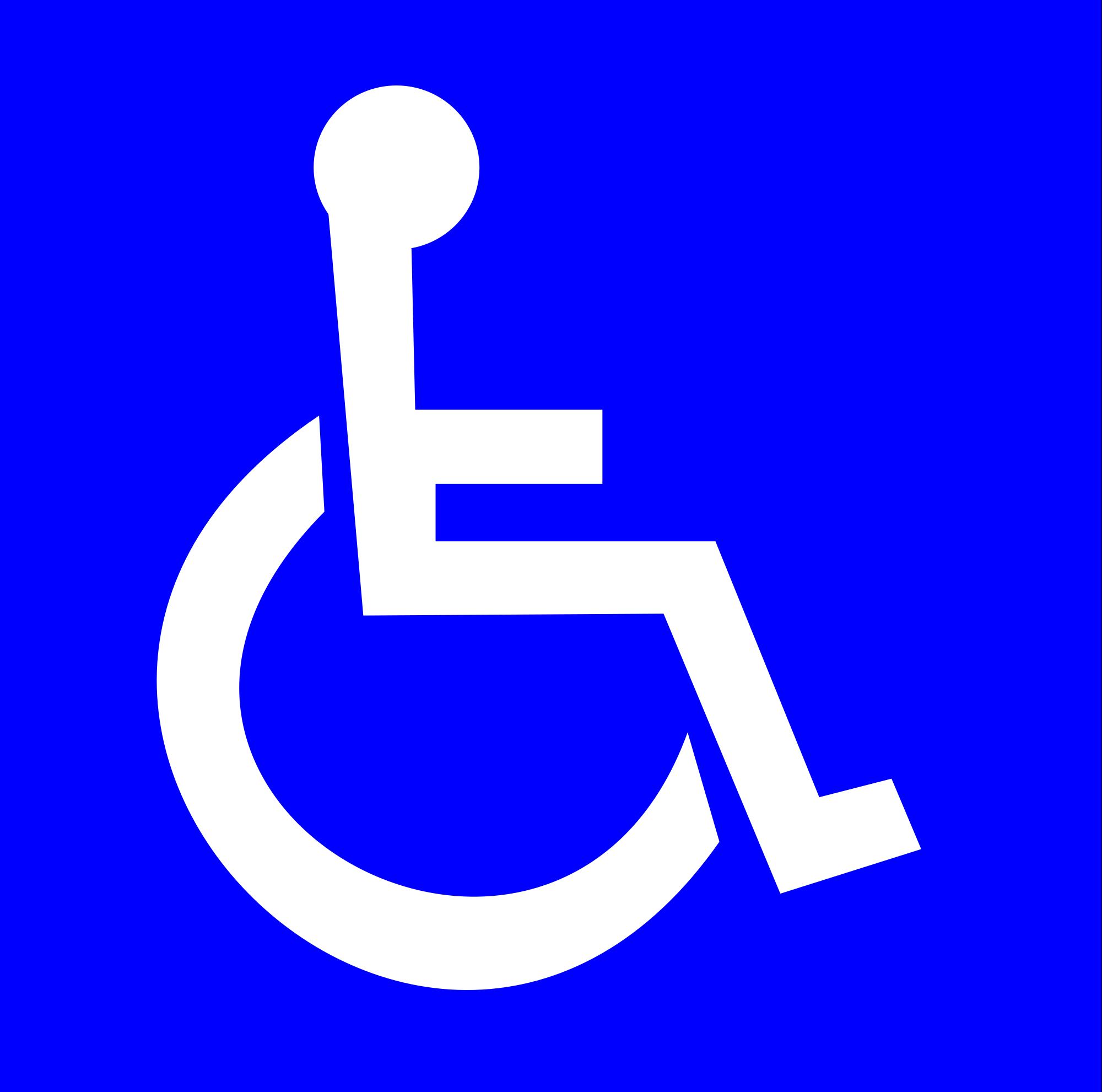 Assegno invalidità civile, requisito socio economico e normativa applicabile