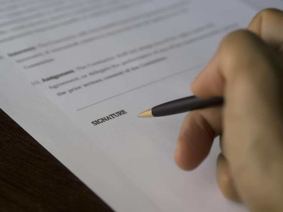 La responsabilità precontrattuale per carenza di informazione da parte della Pubblica Amministrazione
