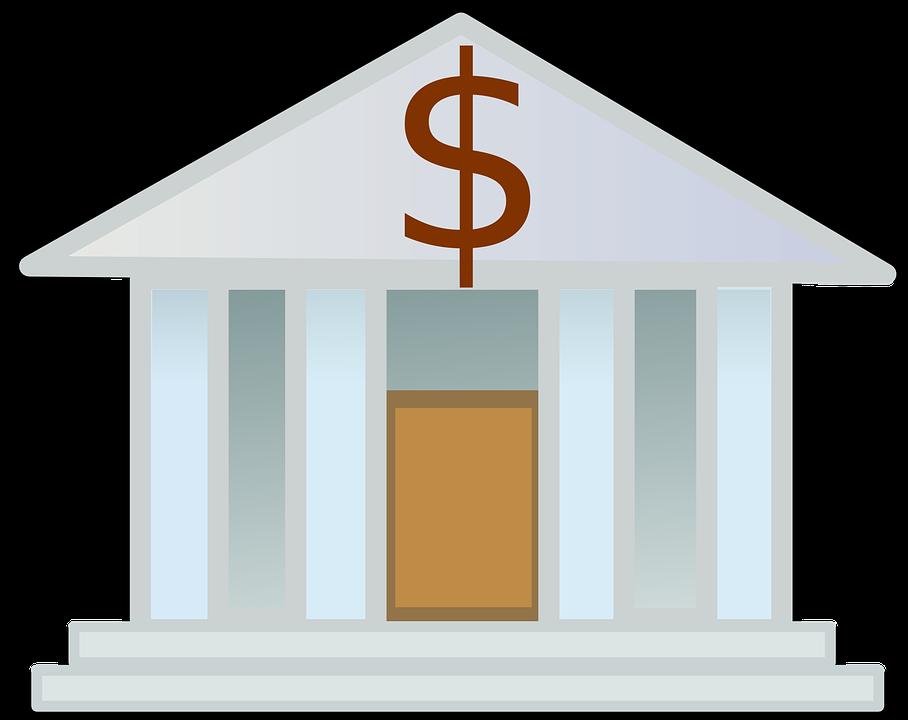 Documentazione bancaria: diritto al rilascio senza limiti anche in corso di giudizio