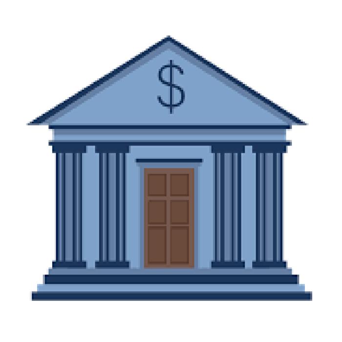 Insinuazione al passivo di saldo negativo di conto corrente