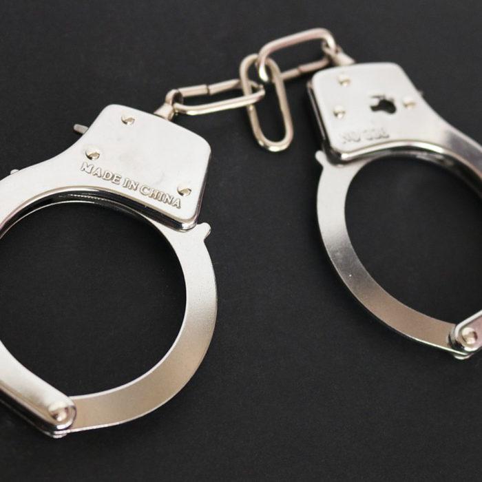 Cessione del contratto di leasing e bancarotta fraudolenta per distrazione