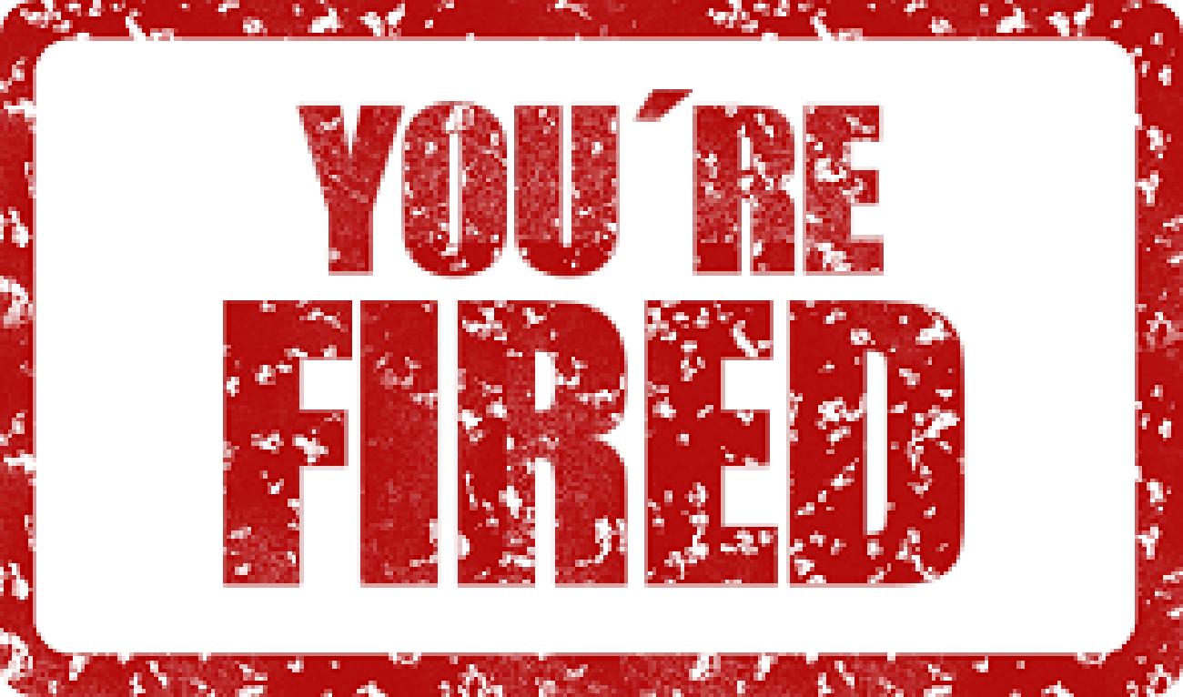 Licenziamento per giusta causa e favor lavoratoris