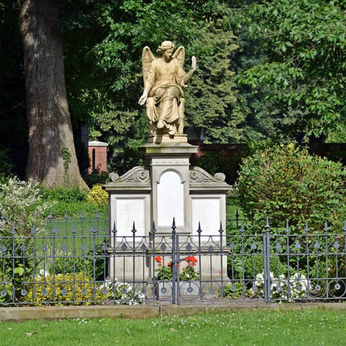 L'istituto dell'immemoriale e lo jus sepulchri: giudice ordinario o amministrativo?